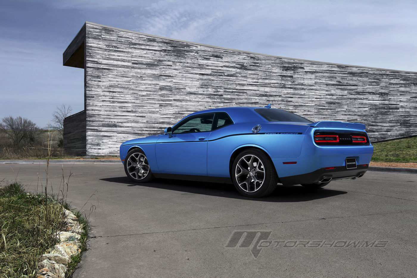 know more about the 2016 dodge challenger sxt specs. Black Bedroom Furniture Sets. Home Design Ideas