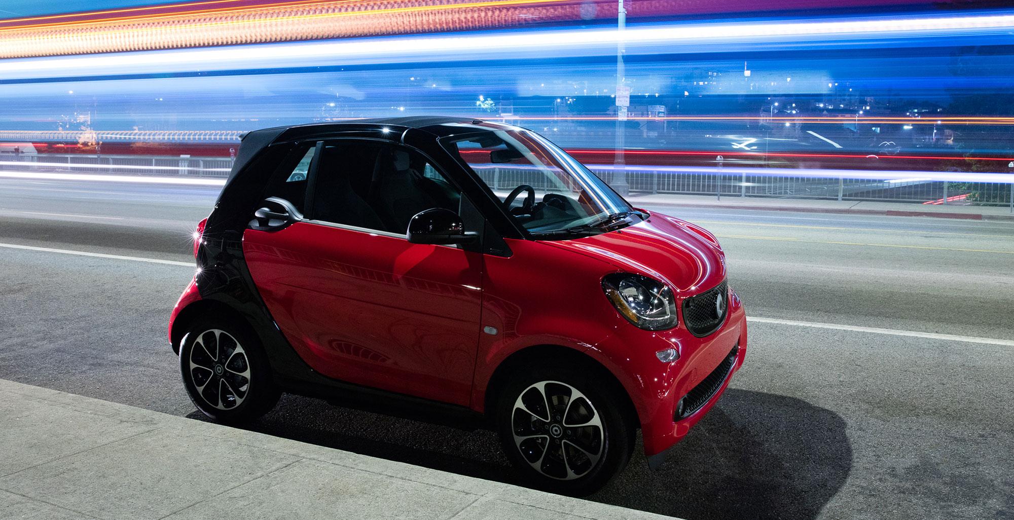 smart car passion 2013 new used car reviews 2018. Black Bedroom Furniture Sets. Home Design Ideas