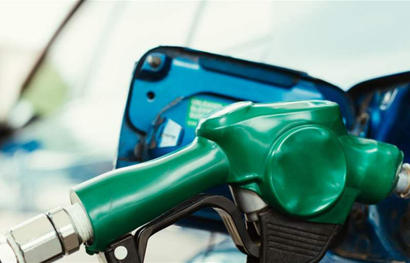 Petrol prices increase in UAE for August