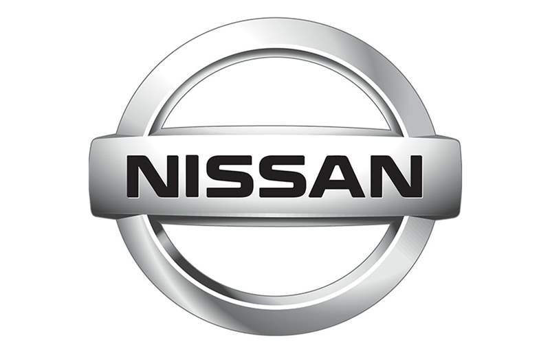 Test your knowledge about Nissan