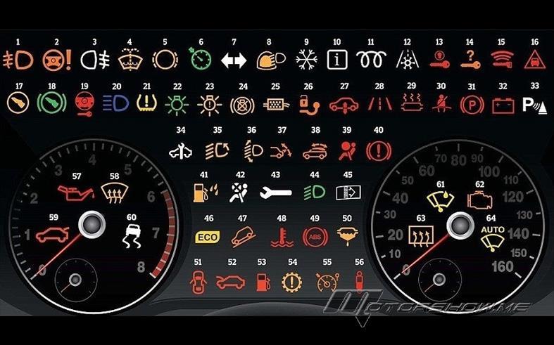 Nb on 2002 Mazda Protege Wiring Diagram
