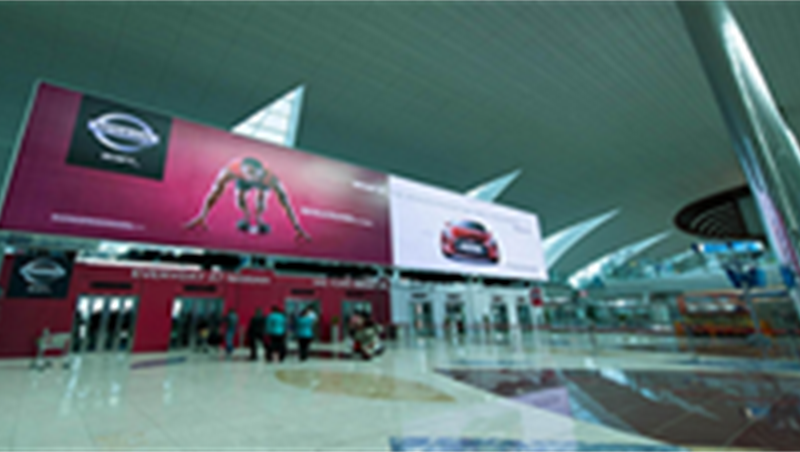 2013 Nissan Sets Guinness World Records at DXB