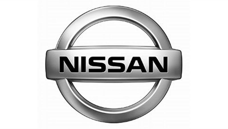 2015 Fastest Rising Automotive Brand