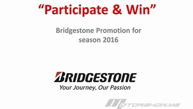 2016 VIP Card Competition