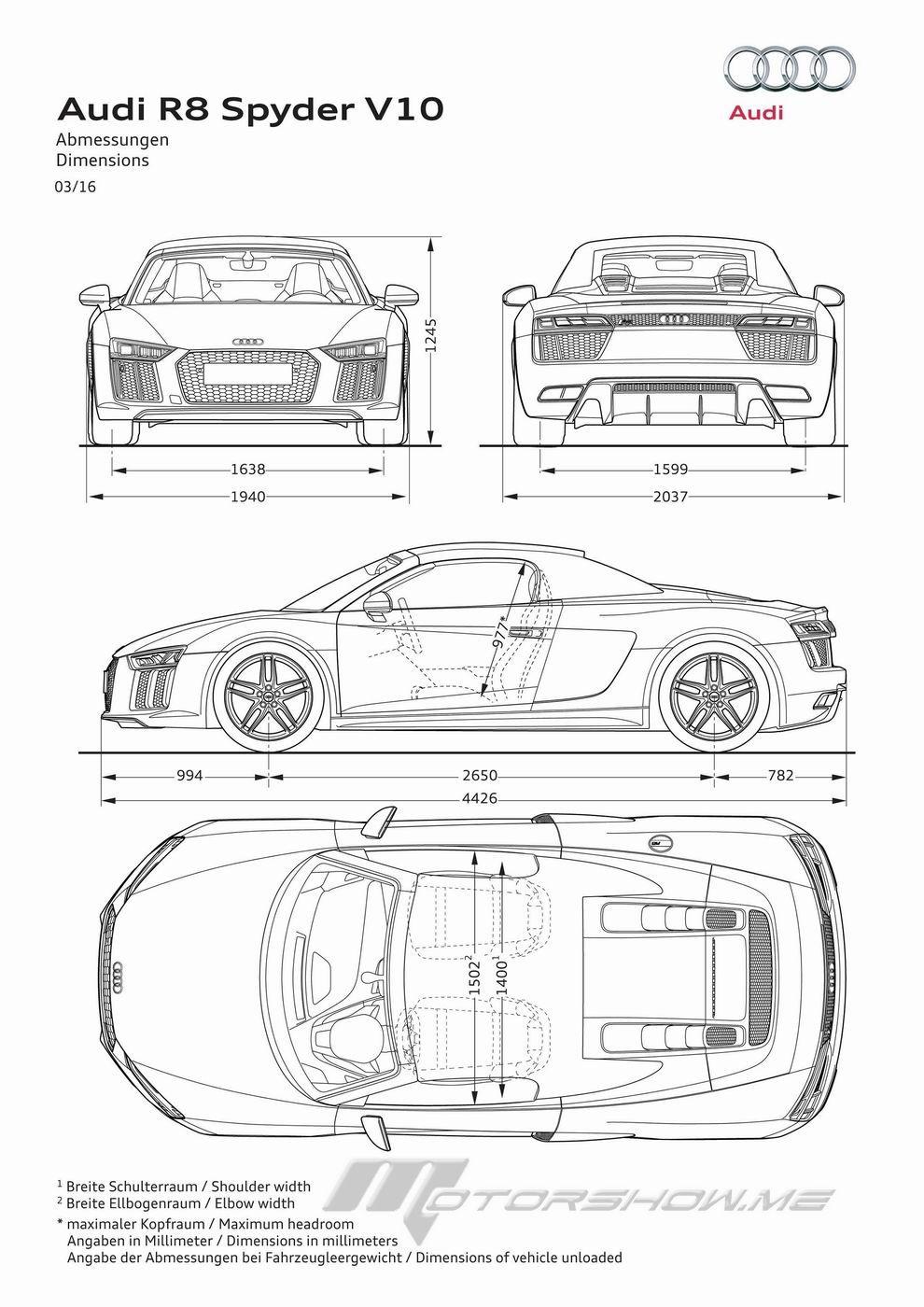 audi a8 v1 0 engine diagram wiring diagram Audi R8 Frame Diagram
