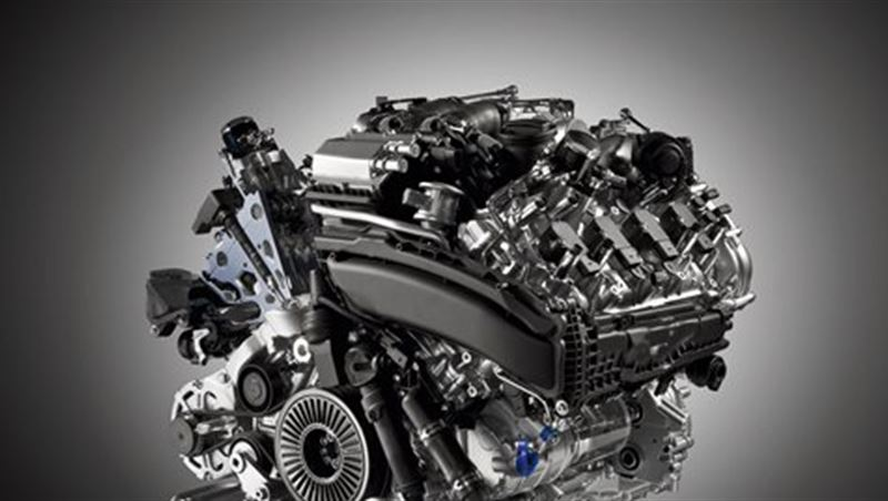 Boosting the Power of Your Engine Necessitates Other Updates to Your Car